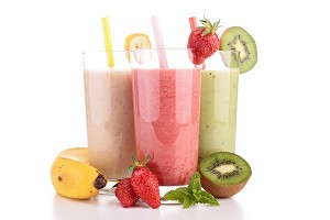 5-smoothie-2